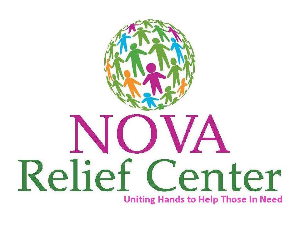 NOVA Relief Center